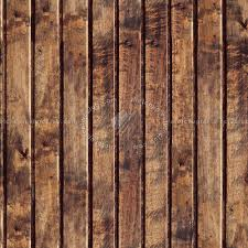 horizontal wood fence texture. Old Wood Fence Texture Seamless 09386 Horizontal O