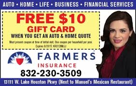 Farmers Auto Quote Farmers Auto Insurance Quote QUOTES OF THE DAY 80
