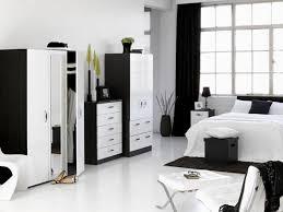 white room black furniture. Exellent Black 1 Luxury Black And White Furniture 1 Inside White Room Black Furniture D