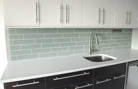kitchen backsplash glass tile green. Herrlich Light Green Glass Tile Backsplash Images About Backsplashes Kitchen Backsplash Glass Tile Green I