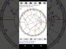 Astrological Charts Pro 8 4 Apk Apk Home