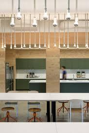 office kitchen ideas. Office Kitchen Break Bar Industrial Lighting Interior Design Ideas Gallery With Kitchenette Images