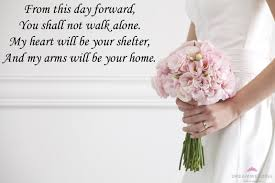 Beautiful Wedding Day Quotes Best Of Romantic Wedding Quote Quote Number 24 Picture Quotes