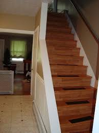 indoor wheelchair ramp for stairs. stairway indoor wheelchair ramp for stairs