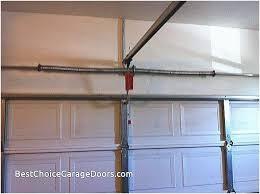 16x7 garage door menards 7x16 garage door garage doors a beautiful broken garage door torsion spring cost