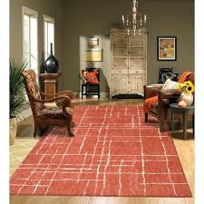 american rug craftsmen serenity