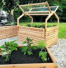 raised garden bed kit raised bed greenhouses raised garden bed kit greenhouse circular raised garden bed raised garden bed kit