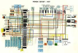 f 750 fuse box diagram f automotive wiring diagrams f fuse box diagram cb750f 77