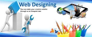 course details advance diploma in website designing