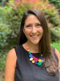 Meet the newest MLWGS team member – Alisa Shapiro, School Nurse ...