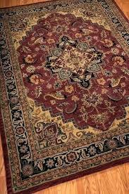 nourison somerset rug somerset collection