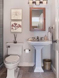 small half bathroom decor. 26 Half Bathroom Ideas And Design For Upgrade Your House Small Decor R
