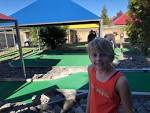 A Maze N Golf (Hanmer Springs) - 2020 All You Need to Know BEFORE ...