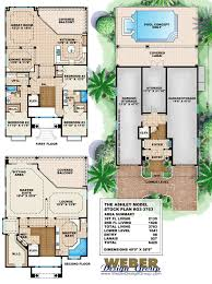 Cozy Inspiration 2 Bedroom House Plans With Basement Plans Three Three Story Floor Plans
