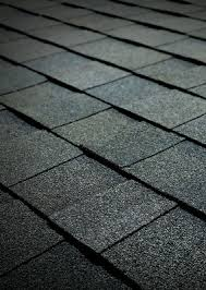 black architectural shingles. Contemporary Shingles Shingles Roofing Intended Black Architectural Shingles R