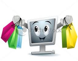 assignment on online shopping behavior assignment point assignment on online shopping behavior