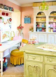 eclectic crafts room. Delighful Eclectic Craftroomstudio With Eclectic Crafts Room I