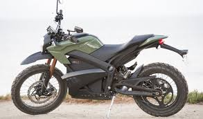 new look loans could electric bikes take over the 125cc class