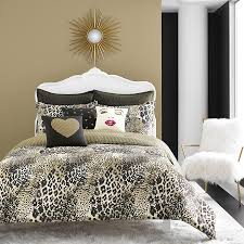 full size of bedspread leopard print bedding set ebeddingsets bag cream colored quilted bedspread red