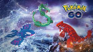 Pokemon Go legendaries: Every legendary Pokemon and how to catch them