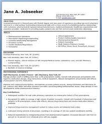 pharmacy resume objective Pharmacy Technician Resume Samples Easy Intended  For Objective 25 .
