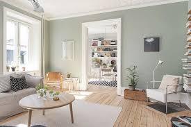 Woonkamer Inspiratie Inspirerende Badkamer Moderne Kleur Inspiratie