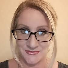 Christine Fuller - Camblyのオンライン英会話講師