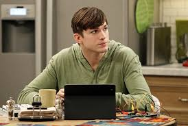 watch two and a half men season 10 episode 21 online tv fanatic watch on amazon instant video watch two and a half men season 10