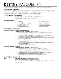 The shift coordinator resume examples below are designed to be used as a  starting point in crafting your own resume. Choose from multiple  design/format ...