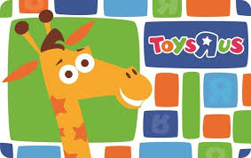 toys r us gift cards review ed promotional offers gift cards no fee