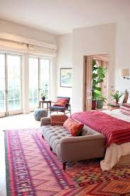pink rugs for bedroom home inspiration pink and red rugs pink rugs bedroom pink rugs for bedroom