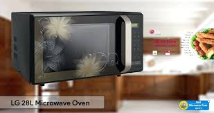 full size of over the range microwave oven black stainless steel convection combo reviews spare parts