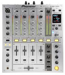 pioneer djm 800 wiring diagram pioneer image 2 of 3 top dj mixers pioneer djm 700 this dj on pioneer djm 800