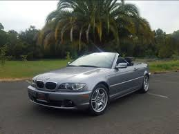 Coupe Series 2004 bmw 330ci specs : Used 2004 BMW 3 Series 330Ci in Sonoma