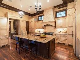country kitchen lighting fixtures. kitchen designmagnificent led lighting rustic light fittings island fixtures country c