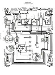 Chevy wiring diagrams wiring diagram collection on chevy 350 distributor diagram ignition switch wiring