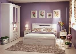 Спальня «Афродита». Компоновка 1 | Идеи домашнего декора ...