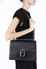 gucci 403348. \u0027dionysus\u0027 shoulder bag od gucci. \u0027 gucci 403348 a