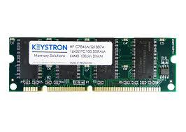 Amazon Com Hp C7846a C3913a Q1887a C9680a 64mb Memory Upgrade 4 Hp Color Laserjet M451dn Printer Review L L L L