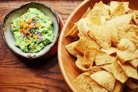 authentic mexican appetizers. Plain Authentic Appetizers U0026 Snacks On Authentic Mexican N