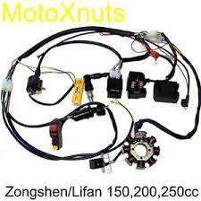 lifan wiring diagram 200cc images lifan racing engine lifan all electrics lifan zongshen ducar loncin 200cc 250cc hummer xmoto