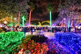 file florida botanical gardens dsc 2662 pp 37780865905 jpg
