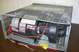 camper furnace wiring wiring diagram centre this before buying an atwood rv furnace rvshare coms l1000 1