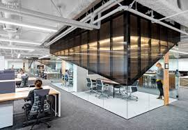 uber office design. Uber Office Design B