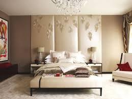 apartment cozy bedroom design: cozy bedrooms apartment with tiles cozy apartment bedroom decorating ideas