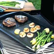 griddle for glass top stove grill top stove stove top griddle griddle pan outdoor grill grill grates griddle plate for gas grill top stove can you use lodge