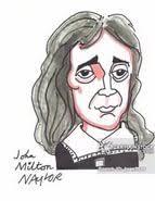 satan speech john milton essay  satan speech john milton essay