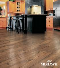 laminate flooring is one of those s that honestly doesn t get enough credit when it comes to designing a home rarely do we find s as