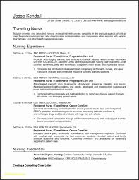 Vcu Resume Template Best of Resume Templates Vcu Resume Template Resume Builder For Free