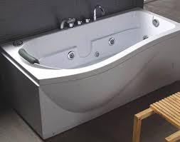 Famous Jacuzzi Spa And Bath Contemporary - Bathtub for Bathroom ...